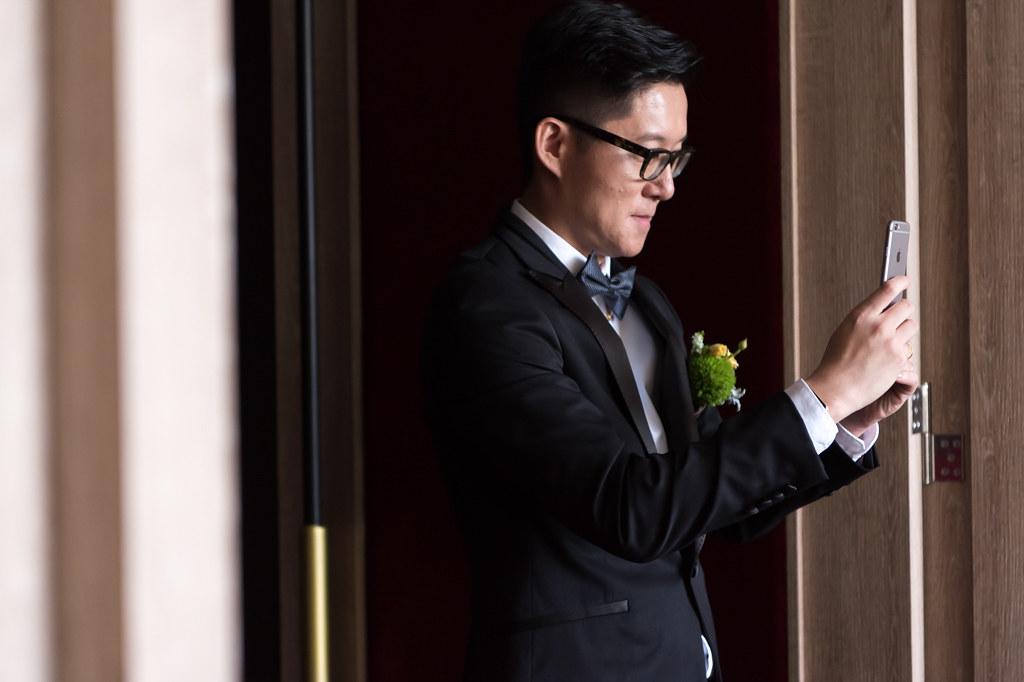 """""""台北推薦台中婚攝,JOE愛攝影,訂婚紀錄,竹北晶宴"""