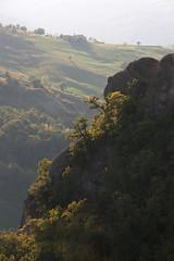 """Rocca Malatina """"Stones"""" (Andrea Lugli) Tags: rocks appennines appennino modena italy rocca malatina landscape"""