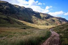 _MG_5075 (Flyfifer Photography) Tags: greatbritain highland invernessshire knoydart places scotland unitedkingdom