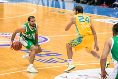 astana_unics_ubl_vtb_(1) (vtbleague) Tags: vtbunitedleague vtbleague vtb basketball sport      astana bcastana astanabasket kazakhstan    unics bcunics unicsbasket kazan russia     joaquin colom