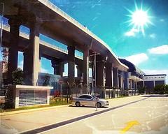 https://foursquare.com/v/ara-damansara/4c5bf42a7735c9b6abda8a72 #holiday #travel #trip #outdoor #trainstation #railwaystation #Asia #Malaysia #selangor #petalingjaya #aradamansara #trainMalaysia #railwayMalaysia # # # # # # # # # (soonlung81) Tags: holiday travel trip outdoor trainstation railwaystation asia malaysia selangor petalingjaya aradamansara trainmalaysia railwaymalaysia