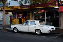 Valiant (martyr_67) Tags: valiant oakleigh melbourne car