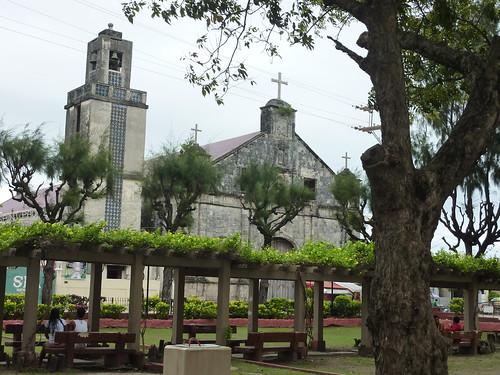 Bantayan-ville (3)