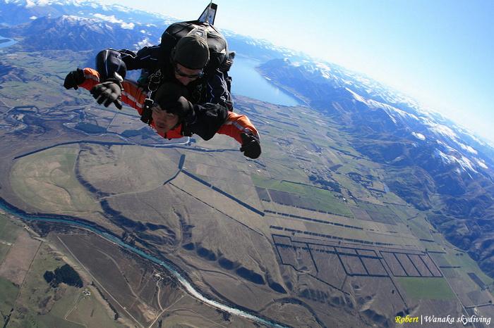 skydiving 27