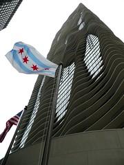 P1080044 (Tymitchelb) Tags: chicago aqua aquatower