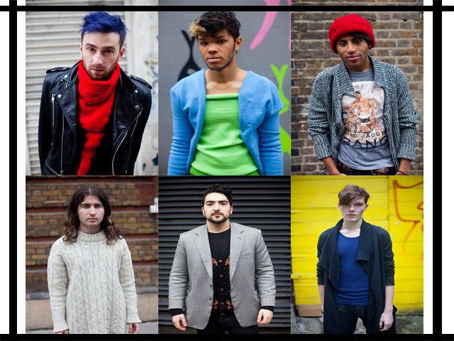 Project Knitwear1