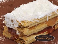Tartaleta (productos rapido) Tags: chocolate carne pollo empanadas galletas amaretto champion tortas milhojas uchuva tartaletas ponques productosrapido
