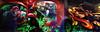 JAILBIRDS (BREakONE) Tags: black reunion wall de effects graffiti pig hungary break grafiti character eger graffity prison crew cop jail heat colored rooster obie galo barcelos 2011 galos hepi mrzero sior böki fatheat breakone obieone