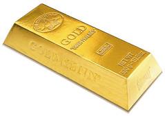 01-gold-bar.jpg