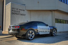 _MG_7923_4_5 (Court Duncan Photography) Tags: police edmond