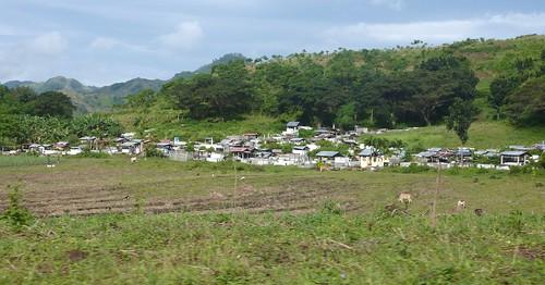 San Carlos-Dumaguete (19)