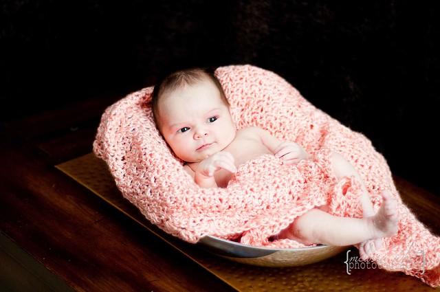 baby luca fb-0261