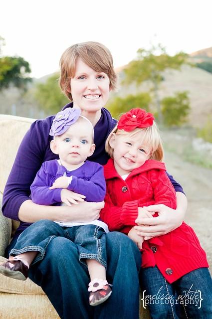 brundage family fb-0378
