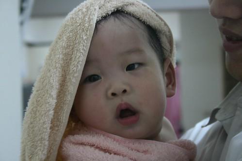 詠恩 20110328 (4)