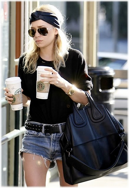 ashley-olsen-givenchy-handbag
