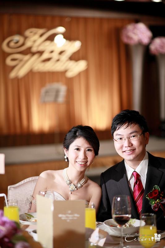 [婚禮紀錄]明性與佩瑜晚宴_063
