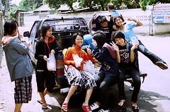 IMG_0020 Songkran, สงกรานต์