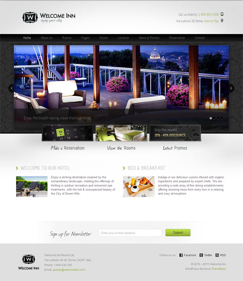 welcome-inn-wordpress-theme