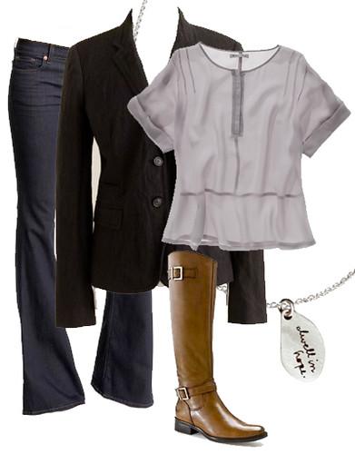 fashion4111
