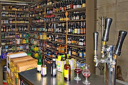 beer-shelf-5
