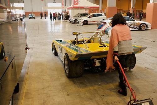 L9771394 - Motor Show Festival
