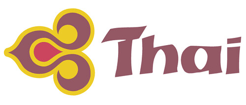 Thai_Airways_International_Logo