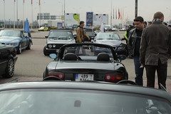 20110402_60-1_zmna velikosti (kousmen) Tags: czech cabrio meet roadster softtop kabrio