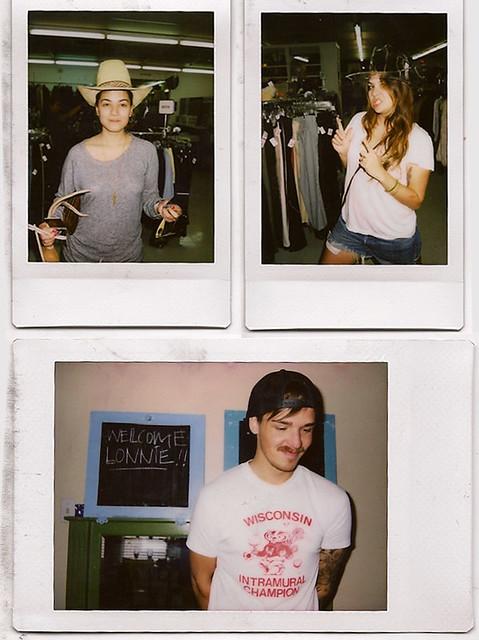 Polaroids_0004_5