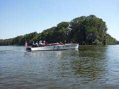SL-ACBS11 (9) (Freedom Boat Service) Tags: chris riva craft hacker garwood chriscraft woodboat antiqueboats rivaboats centuryboats centuryboat minnesotaantiqueboats freedomboatservice