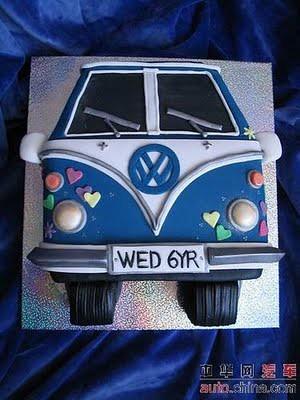 car_cakes_12