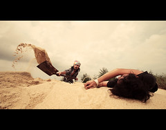 DSC_0246_2 (Nasey) Tags: cinema digital movie dead sand nikon killer malaysia zul killed concept tied conceptual corpse dslr cinematography cinematic tamron dig terengganu assassin isang handstied d80 tamronsp setiu 1024mm tiedhands nasey nasirali theblackpath 1024mmf3545 diggingagrave tjlens diggrave