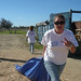 Nuview-Elementary-School-Playground-Build-Nuevo-California-046