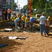 Yawkey-Club-of-Roxbury-Playground-Build-Roxbury-Massachusetts-132