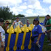 Blue-Lakes-Elementary-School-Playground-Build-Miami-Florida-008