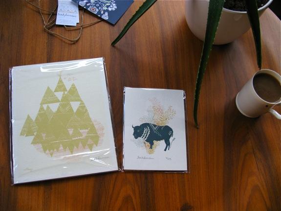 leah duncan prints 002