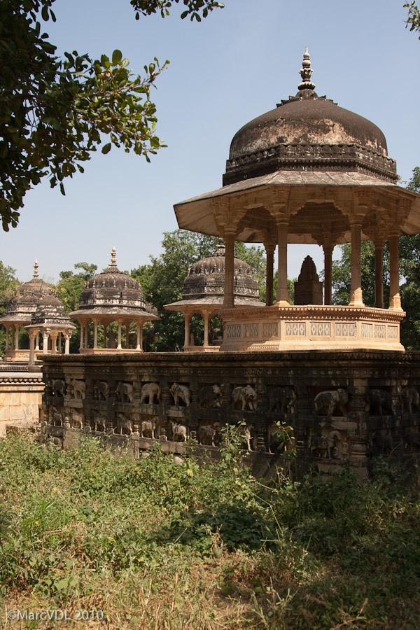 Rajasthan 2010 - Voyage au pays des Maharadjas - 2ème Partie 5598408981_ca05bb3871_o