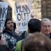 Munk Off! Chomsky @ U of T