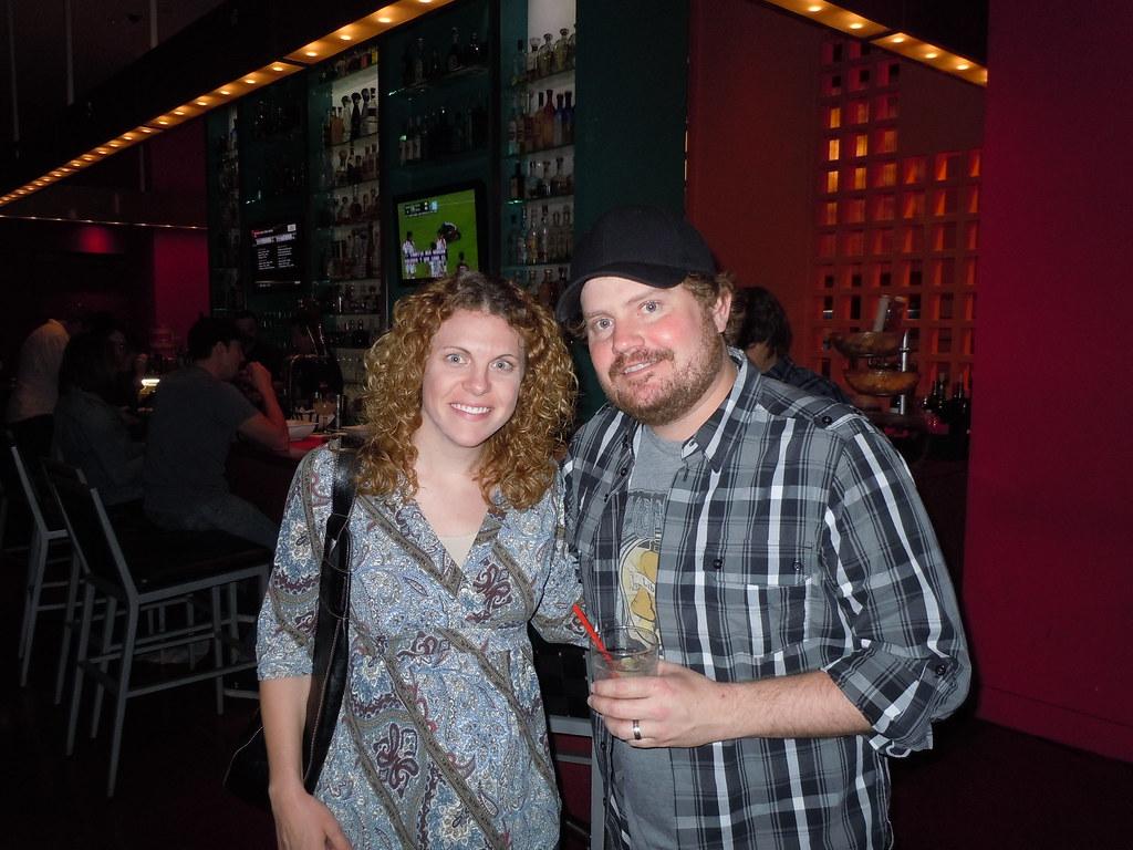 4-1-2011 ACMA Vegas