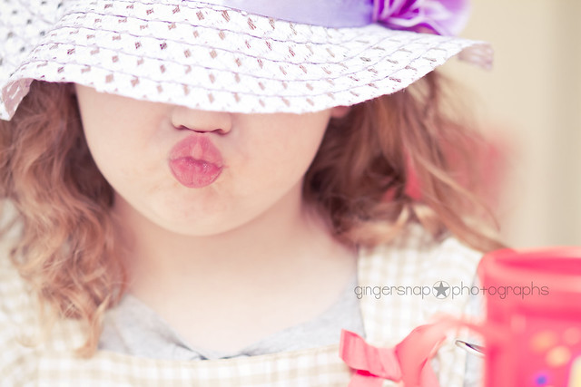 lady hat1