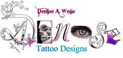 Denise Tattoo design by Denise A. Wells (Denise A. Wells) Tags: flowers blackandwhite flower tattoo pencil sketch vines artwork colorful artist heart drawing girly abstractart funky lettering tattoodesign tattooflash workofart flowertattoo skulltattoo mosaicart calligraphytattoo girlytattoos customlettering tattoophotos beautifultattoo eyedrawing lilytattoo scripttattoo nametattoos tattooimages tattoolettering tattooimage tattoophoto tattoopicture tattoosforgirls tattoodesignsforwomen prettytattoo deniseawells creativetattoos customtattoodesign uniquetattoodesigns prettytattoodesigns girlytattoodesigns nametattooideas prettytattoodesign detailedtattooscript musicalnotetattoo eleganttattoodesigns femininetattoodesigns tattoolinework cooltattoodesigns calligraphylettering uniquecalligraphydesign cursivetattoolettering fancycursivetattoolettering girlytattooideas tattooalphabet denisetattoo realisitceyedrawingsketch bestgirlytattoos professionalletteringtattoos typographictattoodesigns americaforjesus