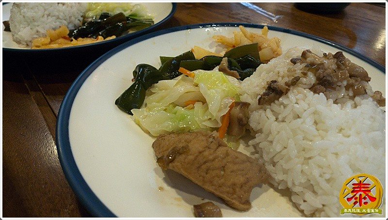 玉林雞腿大王  (6)
