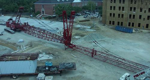 ab-crane