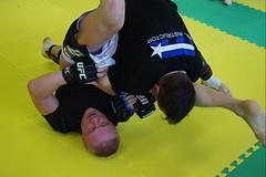 MMA-Lehrgang mit Dennis Siver (Martial Arts Diez) Tags: jiujitsu ufc freefight kampfsport jujutsu mmamartialartsdiez