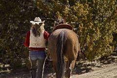 SantaFeRanchLife_1335WM (chasingthelight10) Tags: ranch travel horses people usa newmexico santafe oregon photography bend events places cowgirl horsebackriding veterans wagonwheel ranching ranchlife thewest militaryveterans otherkeywords horsesforheroes rickiannucci