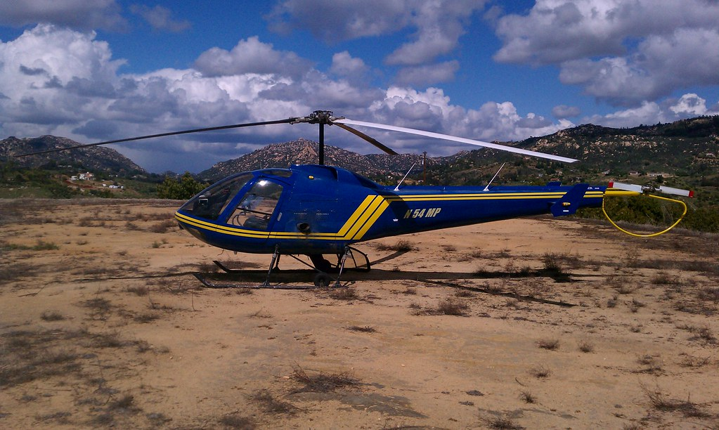 enstrom helicopter corporation with Recent on Recent in addition Empresa Chinesa Adquire Enstrom in addition Enstrom Helicopter moreover Robinson Taking Non Refundable Deposits On New R44 Cadet as well EnstromHelicopters.