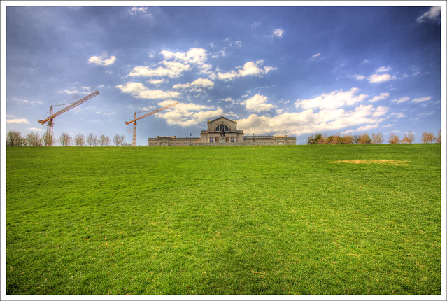Art Hill 2011-04-09
