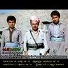 Edris Barzani (hamisha zindo) 1986 (Kurdistan Photo كوردستان) Tags: freedom democracy peace iran iraq syria fighters genocide kurdistan barzani kurd anfal barzan پارتی peshmerge کوردستان kürdistan كوردستان pêşmerge الأنفال‎ دیموكراتی