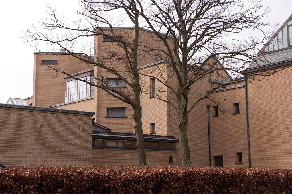 gemeentemuseum-54