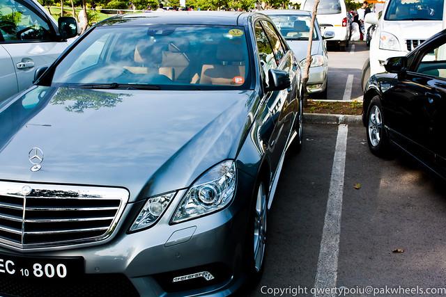 Mercedes Benz & AMG Fan Club - 5610594469 b634439849 z