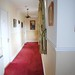 "Upstairs Hallway • <a style=""font-size:0.8em;"" href=""http://www.flickr.com/photos/61711295@N08/5610929163/"" target=""_blank"">View on Flickr</a>"